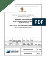 CGPRO-I1-INCONSU-5900-ESP-ME-02-5920-001-0
