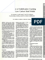 Prevention of Solidification Cracking.pdf