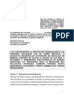 proyecto%20ley%20%20mineria%20ancestral%20(1).docx