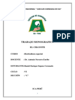 el chayote.pdf