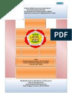 LPJ DONDA RUTIN(3)