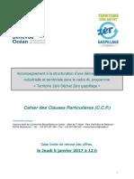 Ecologie Industrielle Territoriale.pdf