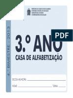 3ANO_4BIM_2013_ALUNO.pdf