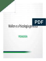 teoria-da-educacao-diferentes-correntes-do-pensamento-pedagogico-brasileiro-wallon-psicologia-genetica.pdf