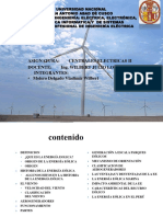 4. ENERGIA EOLICA - modificado.pptx