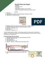 Excel2graph