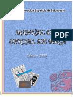 MANUAL DEL OFICIAL DE MESAv12.pdf