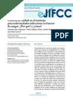 CCSEROLOGIA.pdf