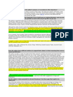 Brazil-paper-JPH-reviews.docx