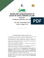 Le Prove Di Carico Su Pali Ing. Froldi-03!05!2019