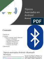 Bluetooth_Presentación Final.pdf