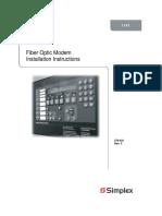 265578934-Simplex-Installation-Instructions-Fiber-Optic-Modem.pdf