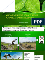 Manajemen wil. pertanian.pptx