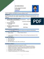 UBAID CV-1.docx