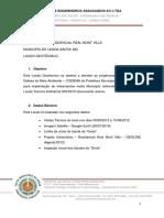 Laudo-Geotécnico-Lagoa-Santa-final.pdf