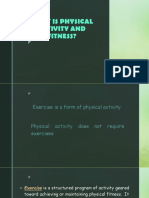PHYSICAL ACTIVITY AND FITNESS.pptx