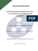 DISSERTAÇÃO_EstudoTensãoDeformação.pdf