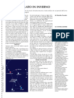 Stelle 1 alta2.pdf