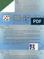 mezcla de gases.pptx