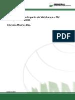 eiv_-_final_intervales.pdf