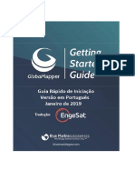 GM_Getting_Started_Guide_PT_January_2019.pdf