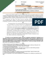 3M PSU 304 Guía 4. Conocimiento previo. Predicciones (4p).doc