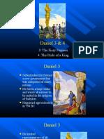 03-Daniel 3-4.pptx