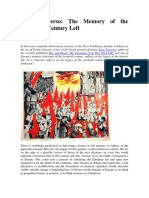 Texto de Historia para 29 08 19.docx