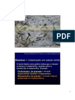 Aula-5_Classificacao.pdf