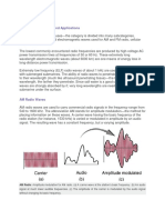types-of-Radio-Waves-and-Applications.docx