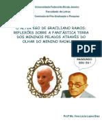 ENSAIO 1.pdf
