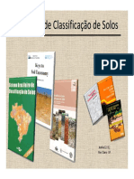 classificação do solo_geologia.pdf