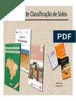 classificação do solo_geologia.pdf