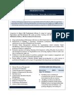 ShakshiPatel[5_3] (5).docx
