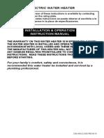 canada_residential_electric_upright_m2_iomanual_44422.pdf