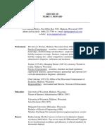 Coorporate-Lawer-Resume-Free-PDF-Downlaod.pdf