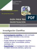 Guía para trabajos de Investigación.pptx