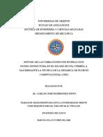 TESIS.IM010R78.pdf