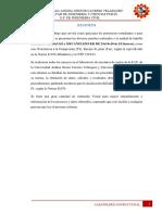 Trabajo Albañileria Estructural2222222222