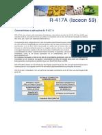 Dados_tecnicos_R417A.pdf