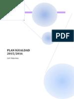 1810c-plan-igualdad-2015-2016.pdf