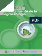 MOOC_1.pdf