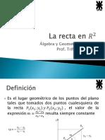 311459-La recta en R^2(1era parte) (1).pdf