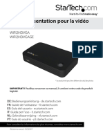 WIFI2HDVGA-FR.pdf