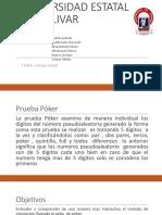 UNIVERSIDAD ESTATAL DE BOLIVAR.pptx