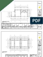 000 E BLOQUES.pdf