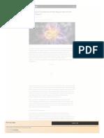 www.forbes.com.pdf
