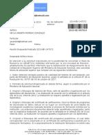 Comunicación Externa General Via Mail-2019-EE-097010 (1).pdf