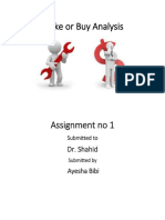 Ayesha Procurement Assignment.docx