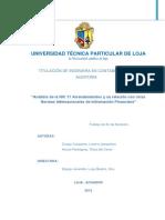 nic17 ecuador.pdf